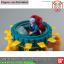 Figure-rise Mechanics TRUNKS' TIME MACHINE thumbnail 7