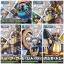 CHOPPER ROBO SUPER FULL SET 2 thumbnail 1