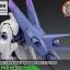 1/100 GUNDAM KIMARIS BOOSTER UNIT TYPE thumbnail 4