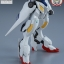 1/100 FULL MECHANICS GUNDAM BARBATOS LUPUS thumbnail 27