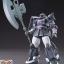 HG 1/144 MS-06R-1A ZAKU II ORTEGA CUSTOM [Gundam the ORIGIN] thumbnail 5