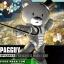 HG 1/144 PAPA'GGUY thumbnail 1