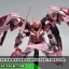 HG 1/144 TRANS-AM RAISER GLOSS INJECTION Ver. thumbnail 3
