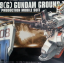 HGUC 1/144 RG-79(G) Gundam Ground Type thumbnail 1
