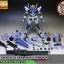 MG 1/100 DUEL GUNDAM ASSAULTSHROUD thumbnail 12