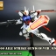 MG 1/100 AILE STRIKE GUNDAM Ver. RM thumbnail 4