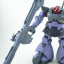 MG 1/100 MS-09R RICK-DOM thumbnail 14