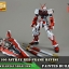 MG 1/100 ASTRAY RED FRAME REVISE thumbnail 10