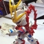 SD EX-STANDARD 011 TRY BURNING GUNDAM thumbnail 5