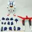 HG 1/144 Gundam AGE-1 Full Glansa thumbnail 8