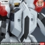 1/100 FULL MECHANICS GUNDAM BARBATOS LUPUS thumbnail 28