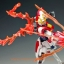 HGBF 1/144 BUILD BURNING GUNDAM thumbnail 20