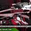 HG 1/144 GUNDAM BARBATOS + LONG DISTANCE TRANSPORTATION BOOSTER thumbnail 5