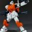 P-BANDAI : MG 1/100 POWERED GM thumbnail 6