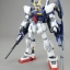 MG 1/100 BUILD GUNDAM MK-II thumbnail 2