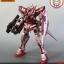 MG 1/100 GUNDAM EXIA (TRANS - AM MODE ) thumbnail 3