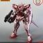 MG 1/100 GUNDAM EXIA (TRANS - AM MODE ) thumbnail 3