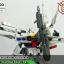 1/100 NIX PROVIDENCE GUNDAM thumbnail 5
