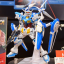 HG 1/144 GUNDAM G-SELF EQUIPED WITH PERFECT PACK thumbnail 4