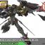 RG 1/144 GUNDAM ASTRAY GOLD FRAME AMATSU MINA thumbnail 9