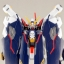 HGBF 1/144 CROSSBONE GUNDAM X1 FULL CLOTH Ver. GBF thumbnail 23