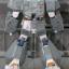 MG 1/100 GUNDAM NT-1 thumbnail 3