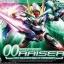 BB322 OO-RAISER thumbnail 1