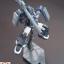 HG 1/144 Zaku II Black Tri-Star High Mobility Type [Gundam The Origin] thumbnail 10