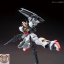 HGUC 1/144 RX-178 GUNDAM MK-Ⅱ(AEUG) thumbnail 7
