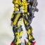 1/100 SCALE MODEL GUNDAM ASTRAY GOLD FRAME AMATSU thumbnail 6