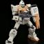 HG 1/144 GM GROUND TYPE thumbnail 6
