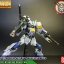 MG 1/100 DUEL GUNDAM ASSAULTSHROUD thumbnail 11