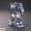 HG 1/144 Zaku II Black Tri-Star High Mobility Type [Gundam The Origin] thumbnail 6