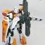 1/100 REGEN DUEL GUNDAM thumbnail 13