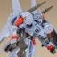 RE 1/100 Gundam MK-III thumbnail 17