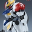 1/100 FULL MECHANICS GUNDAM BARBATOS LUPUS thumbnail 26
