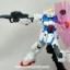 HGUC 1/144 LM312V04 VICTORY GUNDAM thumbnail 5