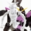 HGBF 1/144 GUNDAM THE END thumbnail 11