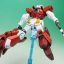 HG 1/144 GUNDAM G-SELF EQUIPED WITH ASSAULT PACK thumbnail 8