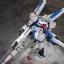 MG V-Dash Gundam Ver.Ka thumbnail 4