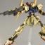 MG 1/100 HYAKUSHIKI Ver.2.0 thumbnail 20