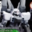 1/100 SCALE MODEL BLAZE ZAKU PHANTOM thumbnail 3