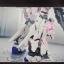 PG 1/60 RX-0 Unicorn Gundam LED Set (ชุดไฟ) thumbnail 5