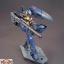 HGUC 1/144 RX-178 GUNDAM MK-Ⅱ (TITANS) thumbnail 8