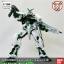 1/100 SCALE MODEL GUNDAM ASTRAY (GREEN FRAME) thumbnail 5