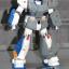 MG 1/100 GUNDAM NT-1 thumbnail 5
