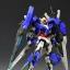 MG 1/100 GUNDAM SEVEN SWORD/G thumbnail 2