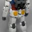 PG 1/60 RX 78-2 GUNDAM thumbnail 11
