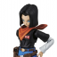 Figure-rise Standard Android #17 thumbnail 2