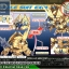 BB394 UNICORN GUNDAM 03 PHENEX thumbnail 8